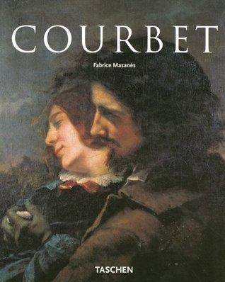 Courbet  by  Fabrice Masanès