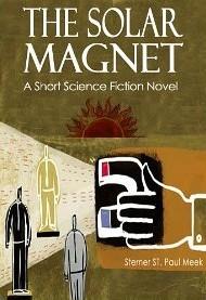 The Solar Magnet S.P. Meek