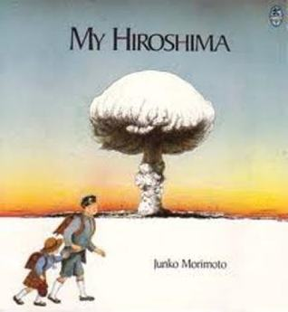 The Inch Boy  by  Junko Morimoto