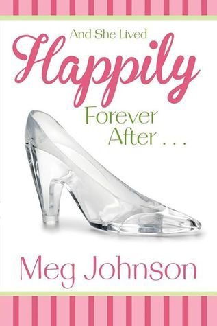 Always a Princess  by  Meg Johnson