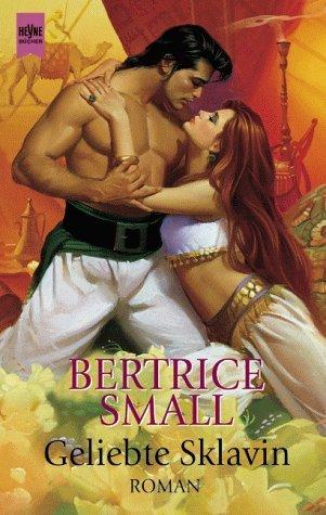 Geliebte Sklavin (Skyes Legacy #2) Bertrice Small