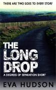The Long Drop Eva Hudson