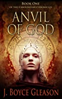 Anvil of God (#1)