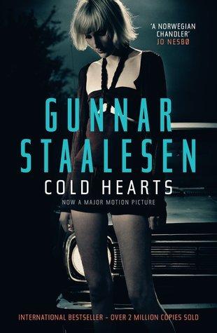 Cold Hearts Gunnar Staalesen