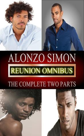 Reunion Omnibus Alonzo Simon