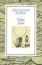 Angst Graciliano Ramos