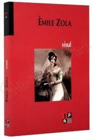 Visul (Les Rougon-Macquart, #16)  by  Émile Zola