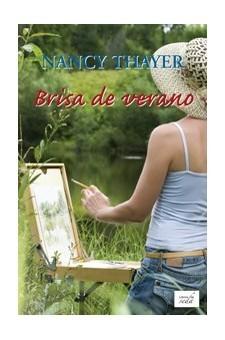 Brisa de verano Nancy Thayer