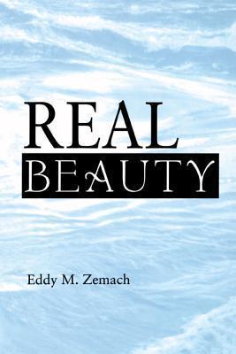 Real Beauty Eddy M. Zemach