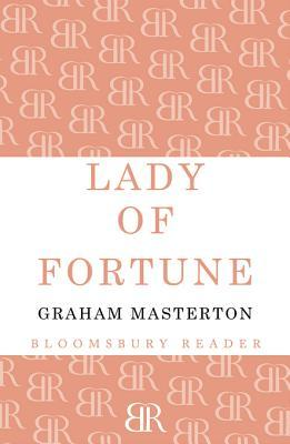 Lady of Fortune  by  Graham Masterton