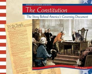 The Constitution  by  Kerry A. Graves