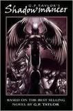 G.P. Taylors Shadowmancer G.P. Taylor