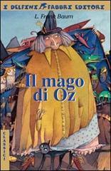 Il Mago Di Oz L. Frank Baum