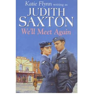 All My Fortunes Judith Saxton