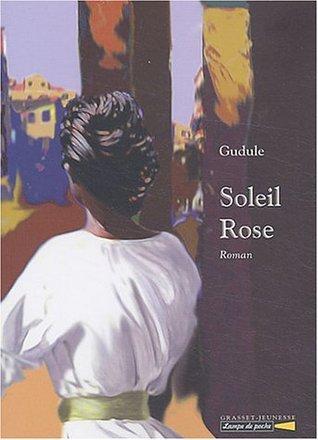 Soleil Rose Gudule