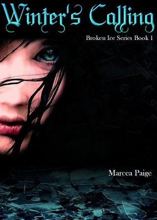 Winters Calling  by  Marcea Paige