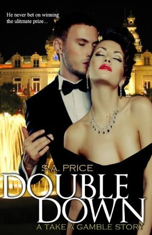Double Down S.A. Price