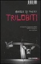 Trilobiti Breece DJ Pancake