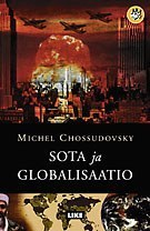 Sota ja globalisaatio Michel Chossudovsky