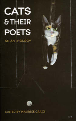 Cats and Their Poets Maurice Craig