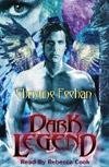 Dark Legend (Dark,  #8)  by  Christine Feehan