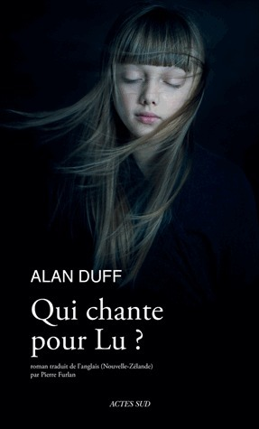 Qui chante pour Lu ? Alan Duff