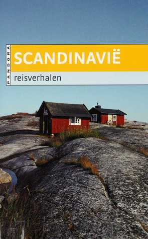 Scandinavie reisverhalen  by  Karin Anema