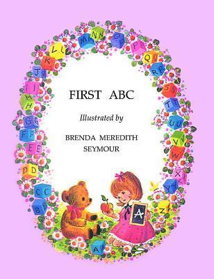 First ABC Brenda Meredith Seymour