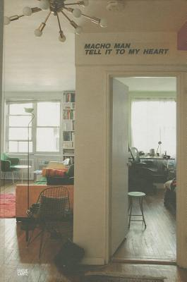 Tell It to My Heart  by  Julie Ault