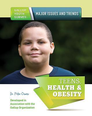 Teens, Health & Obesity  by  Peter Owens
