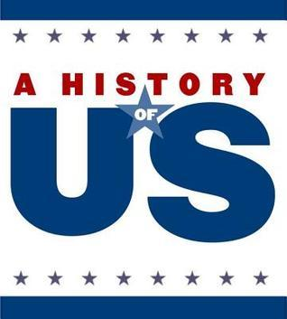 History of Us Recontructing America Book 7 Teachers Guide Grade 8  by  Hakim