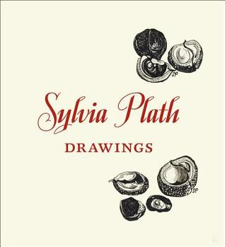 Sylvia Plath: Drawings Sylvia Plath