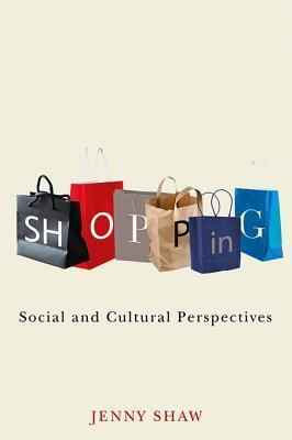 Shopping Jenny Shaw