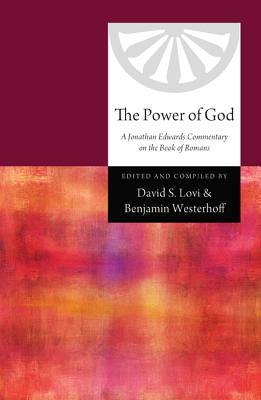 The Power of God  by  David S. Lovi