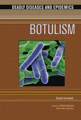 Botulism  by  Donald Emmeluth