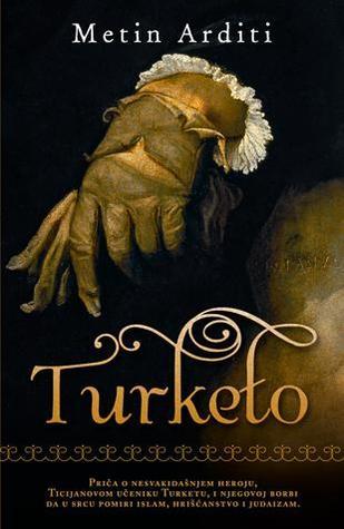 Turketo Metin Arditi