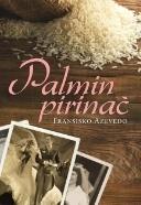 Palmin pirinač Francisco Azevedo