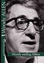Woody według Allena  by  Woody Allen