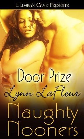 Door Prize Lynn LaFleur