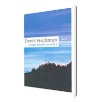 El Lider transformador 1  by  David Fischman