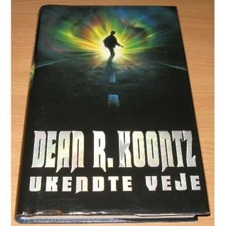 Ukendte veje Dean Koontz