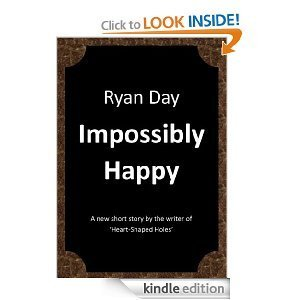Impossibly Happy  by  Ryan Day
