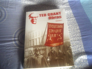 TED GRANT OBRAS VOLUMEN 1 Edward Ted Grant