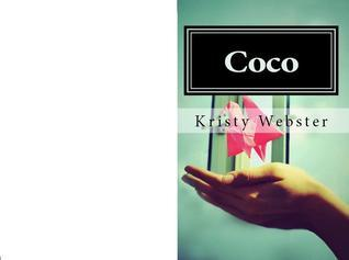 Coco  by  Kristy Webster