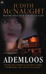 Ademloos (Second Opportunities #4) Judith McNaught