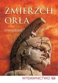 Zmierzch orła  by  Frank S. Becker