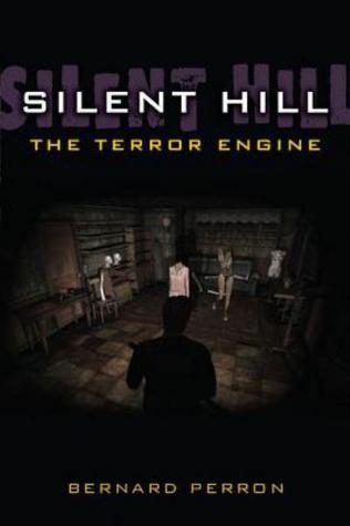 Horror Video Games  by  Bernard Perron