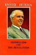 25 anni di lotta e di vittorie sulla via del socialismo  by  Enver Hoxha