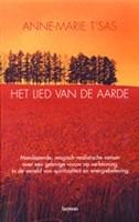 Het lied van de aarde Anne-Marie Tsas