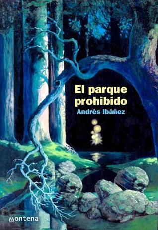 Die Verlassene Geschichte: Roman Andrés Ibáñez